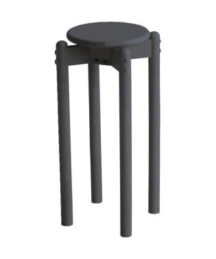 【マルシェ】Dots. High Stool