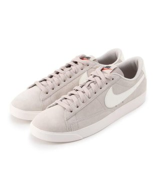 NIKE W BLAZER LOW SD
