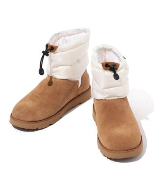 UGG(R) × ROCKY MOUNTAIN FEATHERBED / 別注 クラシックミニ