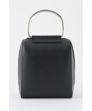 SQUARE RETRO BAG