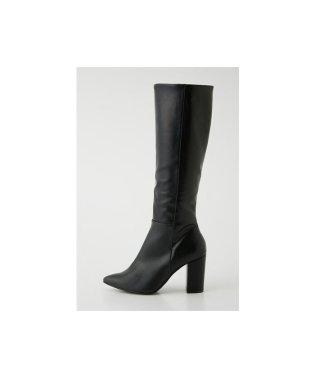 Basic long boots