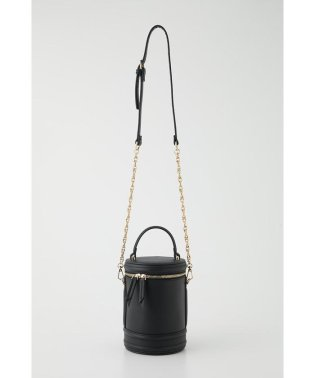 Cylindrical chain Bag