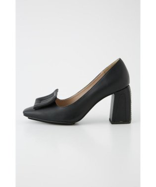 Buckle point pumps
