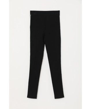 Side line J/W  leggings-R