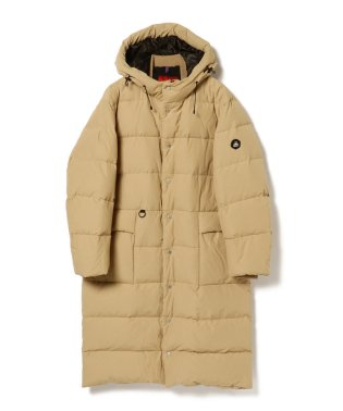 Yeti / Nordic Down Coat