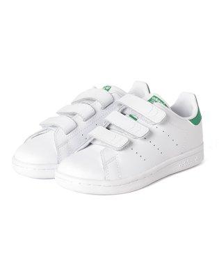adidas(アディダス) STAN SMITH CF(スタンスミス コンフォート)