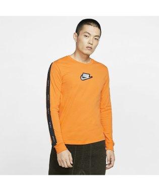 ナイキ/メンズ/ナイキ NSW 2 L/S Tシャツ