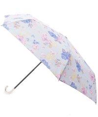 ウィンターフローラミニ傘