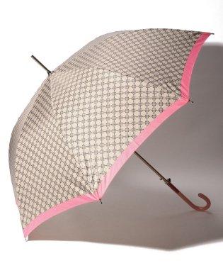 FURLA(フルラ)傘 【FURLAモノグラム】
