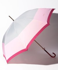 FURLA(フルラ)傘 【カラー ボーダー】