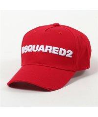 BCM0028 05C00001 M818 立体ロゴ刺繍 ベースボール キャップ 帽子 ダメージ加工 メンズ