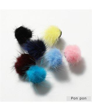 【ピンズ単品】Pin kit FIX イタリア製 ピンズ ピンブローチ バッグチャーム カラー2色 ※バゴロカスタムバッグ専用