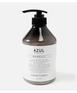 AZUL Conditioner