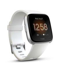 Fitbit Versa Lite FB415SRWT
