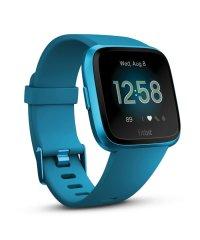 Fitbit Versa Lite FB415BUBU