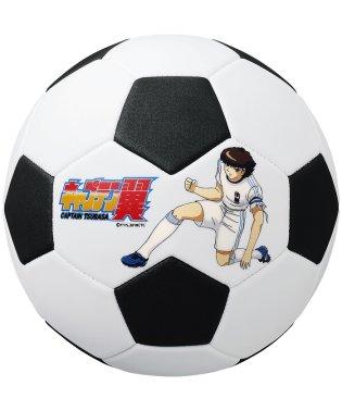 モルテン/キッズ/ボールは友達 サッカーボール