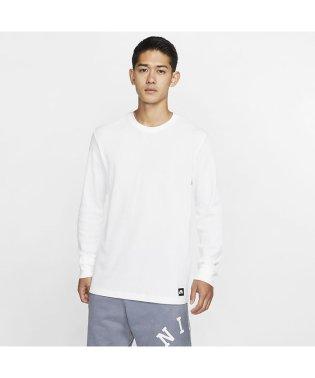 ナイキ/メンズ/ナイキSB サーマル L/S Tシャツ