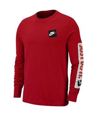 ナイキ/メンズ/ナイキ JDI BMPR L/S Tシャツ
