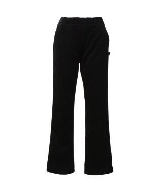 プリンス/レディス/19FW LADIES SLIMFIT PANTS