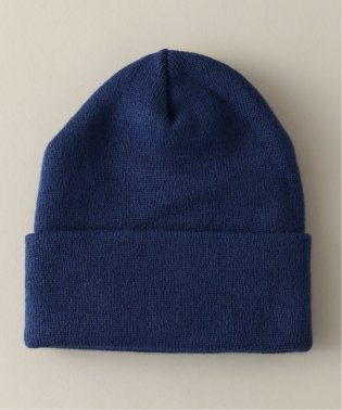 SKU KNIT WATCH CAP