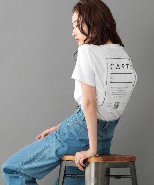【おすすめカットソー】StaffTシャツ
