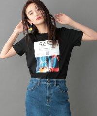 【カットソー人気NO.1】バースデーケーキTシャツ 【FRONTプリント】