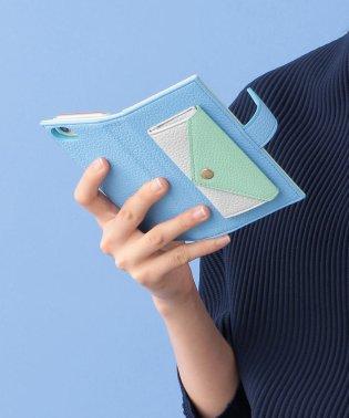 LISAスマートフォンケース