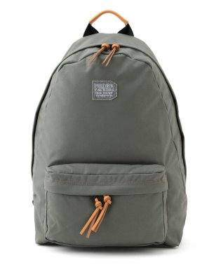 【FREDRIK PACKERS】500D DAY PACK