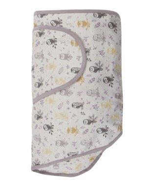 Miracle Blanket ミラクルブランケット ミラクルブランケット フォレストオウル