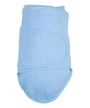 Miracle Blanket ミラクルブランケット ミラクルブランケット ブルー