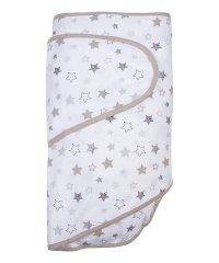 Miracle Blanket ミラクルブランケット ミラクルブランケット グレースター