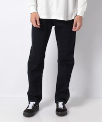 【LEVI'S】502REGULAR WARM