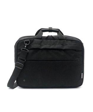 エスエムエル ビジネスバッグ SML 3WAY ブリーフケース 3WAY BUSINESS BAG S US CORDURA 909316