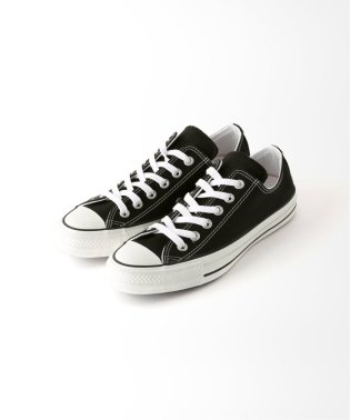 CONVERSE ALL STAR 100 COLORS OX