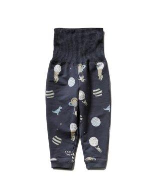 【BABY】コスモ baby 腹巻パンツ