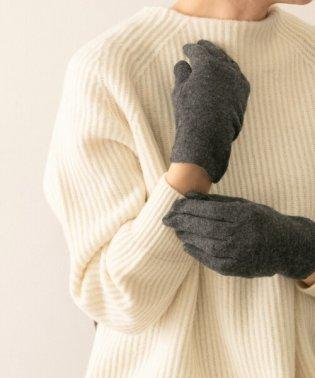 Gala Gloves CashmereGlove