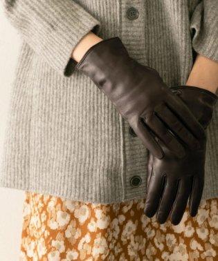 Gala Gloves LeatherTouchGlove