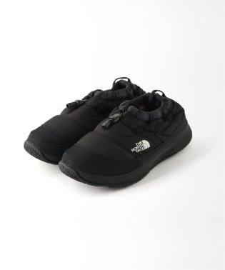 【THE NORTH FACE/ノースフェイス】NSE Traction Lite Moc IV:シューズ