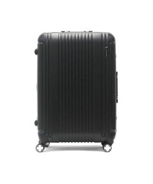 【日本正規品】バーマス スーツケース BERMAS PRESTIGE 3 プレステージ3 キャリーケース 87L 7~10泊 旅行 出張 60286
