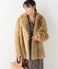【SPRUNG/スプラング】 REX COAT:コート