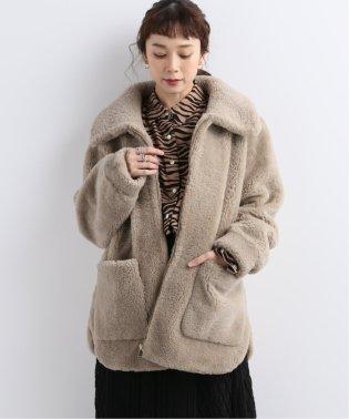 【H BRAND/エイチ ブランド】FRANKIE:コート
