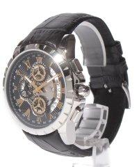 サルバトーレマーラ 時計 SM13119SSSBKGD