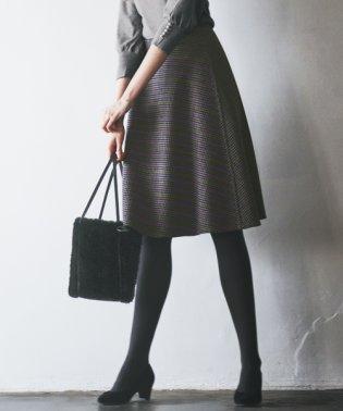 メテオリバー スカート