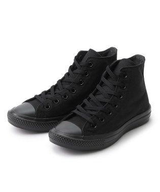 【CONVERSE】 AS LIGHT HI