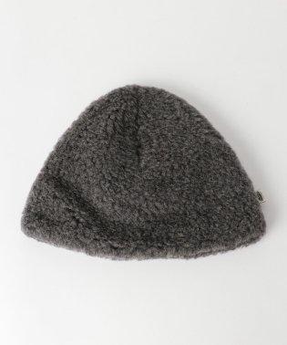 COLD BREAKER(コールドブレイカー) ボアハット(キャップ/帽子)<br>