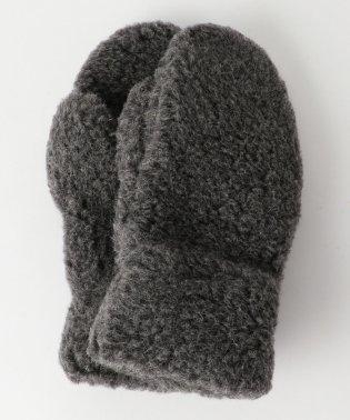 COLD BREAKER(コールドブレイカー) ボアミトン(手袋/グローブ)