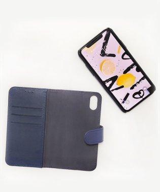 本革ケース iPhoneX/XS iPhoneXR iPhoneX Max/XS Max iPhone7/8 iPhone7/8 Plus アイフォンケース 手