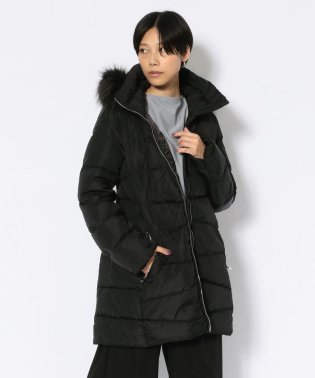 add/エーディディー/DOWN COAT/WAW004