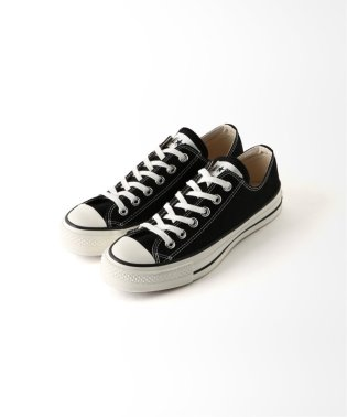 【CONVERSE/コンバース】 CANVAS ALL STAR J OX