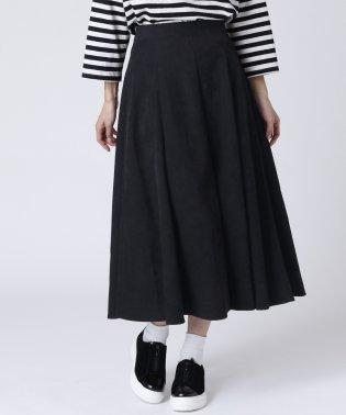 [soeur7]カルゼフレアスカート